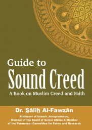 Guide-to-Sound-Creed-A-Book-on-Muslim-Creed-and-Faith