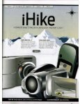 The Ultimate Hike Package - Page 2