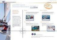 YR_Themen_2013 - Yachtrevue