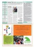 Periódico Exposición sobre el alcalde Amós Acero - Vallecas VA - Page 2