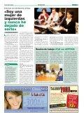 Periódico Exposición sobre el alcalde Amós Acero - Vallecas VA - Page 3