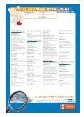 Periódico Exposición sobre el alcalde Amós Acero - Vallecas VA - Page 6