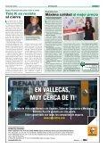 Periódico Exposición sobre el alcalde Amós Acero - Vallecas VA - Page 7