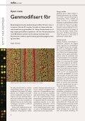 Last ned GENialt 4/2007 (pdf). - Bioteknologinemnda - Page 4