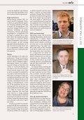 Last ned GENialt 4/2007 (pdf). - Bioteknologinemnda - Page 5