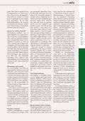 Last ned GENialt 4/2007 (pdf). - Bioteknologinemnda - Page 7