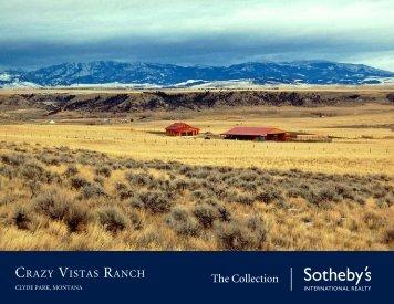 Crazy_Vistas_brochur.. - Home Glacier Sotheby's International Realty