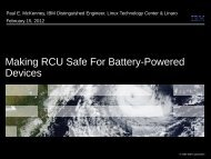 Making RCU Safe For Battery-Powered Devices