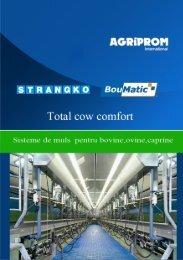 Descarca brosura cu detalii - Agriprom International
