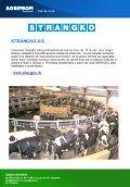 Descarca brosura cu detalii - Agriprom International - Page 3
