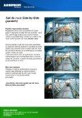 Descarca brosura cu detalii - Agriprom International - Page 6