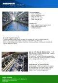 Descarca brosura cu detalii - Agriprom International - Page 7