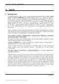 ZNALECKÝ POSUDEK číslo: 3062-942/2011 - e-aukce - Page 2