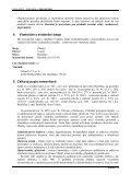 ZNALECKÝ POSUDEK číslo: 3062-942/2011 - e-aukce - Page 4