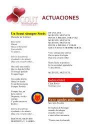descarga fichero - Scouts Sant Yago