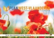 WestVlaams_3Dplan