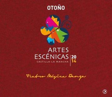 Programa_general_TEATRO_OTONO_2014
