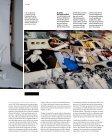 El mural de Josep Font - Page 2