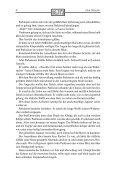 kostenlose Leseprobe - Hammer-Krimis - Seite 2