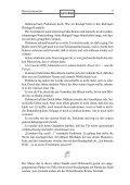 kostenlose Leseprobe - Hammer-Krimis - Seite 3