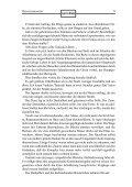 kostenlose Leseprobe - Hammer-Krimis - Seite 5