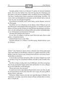 kostenlose Leseprobe - Hammer-Krimis - Seite 6