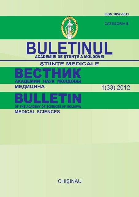 curs de tratament cu versuri în varicoză tratamentul institutului de varicoză sechenov