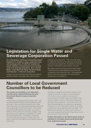 December 2012 - News and Reviews - Local Government ...
