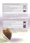 Troponin & Urea Testing - Bpac.org.nz - Page 2