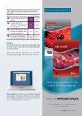 Troponin & Urea Testing - Bpac.org.nz - Page 5