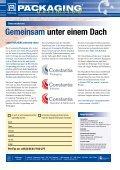 PACKAGING - Constantia Haendler & Natermann - Seite 4