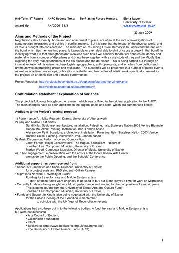 epa membrane filtration guidance manual
