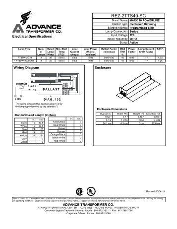 t5 ballast wiring diagram fulham workhorse 5 wiring