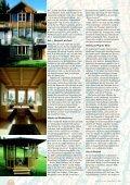 *07 Ronacher 6.1 - Hagia Chora Journal - Seite 2
