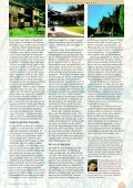 *07 Ronacher 6.1 - Hagia Chora Journal - Seite 3