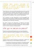 guia_sinpapeles_2011 - Page 7