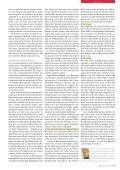 Lebendige Kleidung - Hagia Chora Journal - Seite 2