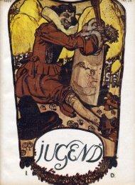Untitled - Jugend
