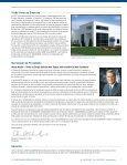 Sensores e Indicadores de Falta - SEL - Page 3