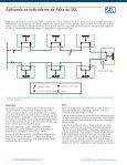 Sensores e Indicadores de Falta - SEL - Page 6