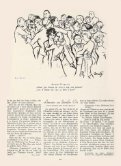 Untitled - Jugend - Page 7