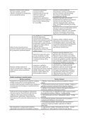 Globalizacija ir tarptautinė komunikacija - VDU Viešosios ... - Page 2