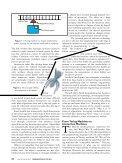See it at CiteSeerX - Page 3