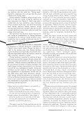 See it at CiteSeerX - Page 4