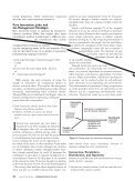 See it at CiteSeerX - Page 5