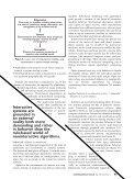 See it at CiteSeerX - Page 6