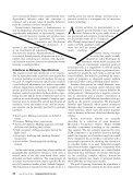 See it at CiteSeerX - Page 7