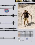 2010 backpacks carriers poles accessory - Seite 7