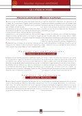Auvergne - Agence Qualité Construction - Page 2
