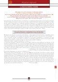 Auvergne - Agence Qualité Construction - Page 5